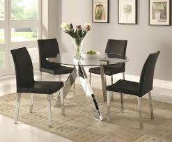 dining table set with furniture dining table set inspirational glass dining table and