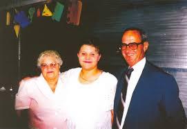 Percy Detillier Obituary - Lutcher, LA