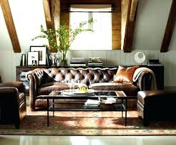 formidable chesterfield sofa design ideas interior top nice pictures with home in living room imposing vi chesterfield sofa
