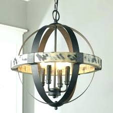 stirring hanging votive chandelier medium size of outdoor candle chandeliers wrought iron non electric chandelier chandelier