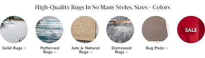 high quality rugs in so many styles sizes colors