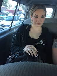 Dahlia Skye Is The Highlander Of Porn James Deen Blog