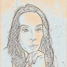 About — Cristina McMillan