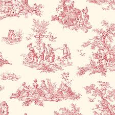 Country French Wallpapers WallpaperPulse