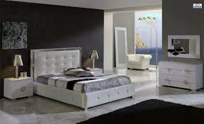 italian bedroom furniture modern. Modern Style Italian Furniture With Contemporary Bedroom Seasons Of Home