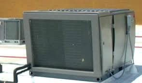natural gas air conditioner. Gas Powered Air Conditioning Natural Conditioner . T