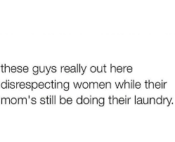 Let That Sink In Next Time You Stress Advice For Teen Girls
