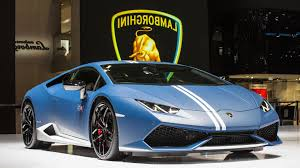 2018 lamborghini huracan performante price. plain performante lamborghini huracan performante price intended 2018 lamborghini huracan performante price 1
