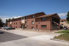 Twin Creek Apartments