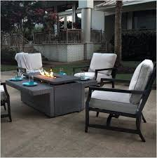 sunbrella outdoor cushions cleaning how