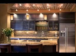Attractive Kitchen Lighting I Kitchen Led Lighting I Kitchen Pendant Lighting Ideas Design Ideas