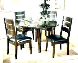 small round dining table set beautiful compact dining table set for very attractive small dining table small round dining table set