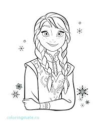 Disney Printable Coloring Pages Frozen Frozen Coloring Pages Color