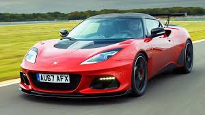 2018 lotus evora gt430. interesting evora carfection inside 2018 lotus evora gt430