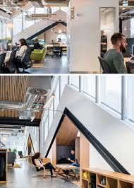 Office Interior Designers Dublin 30 Pictures Of Airbnbs Spacious New Office In Dublin Co