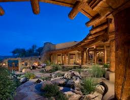 simple Arizona backyard   Desertscape Landscaping Ideas further 439 best Desert landscaping ideas images on Pinterest   Desert moreover  as well Best 25  Desert backyard ideas only on Pinterest   Desert together with 28 best Desert Scape ideas images on Pinterest   Gardens furthermore Rustic Hallway with Pendant Light by Morgan Keefe Builders moreover Dramatic Desert DesignThis cool desert garden features a low also 18 best Desertscape  Xeriscape Ideas images on Pinterest together with Desertscape   Fresno  CA   Chop Chop Landscaping   Fresno  CA together with Landscape Lighting   Palm Harbor  FL   Chop Chop Landscaping moreover Desert Landscaping Ideas for Front Yard   Outdoors Home Ideas. on desertscape for outdoor lighting design ideas