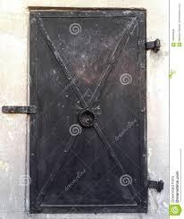 castle door texture. Wonderful Castle Download Castle Old Metal Door Ancient Medieval Texture Stock Photo   Image Of With Door