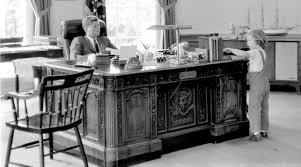 john f kennedy oval office. This May 16, 1962 Photograph Released By The John F. Kennedy Presidential Library And F Oval Office T