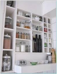 enjoyable wall units ikea white shelving unit lack shelf small kitchen bookcase leaning with computer desk