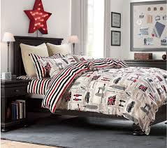 bedding natori bedding nicole miller paris bedding cynthia rowley duvet cover twin unique bedding cynthia rowley