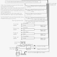 kenwood kdc x396 wiring diagram data wiring diagram blog kenwood kdc x396 wiring diagram