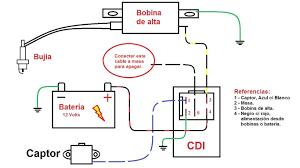 kfi winch contactor wiring diagram the best warn troubleshooting kfi winch contactor wiring diagram the best warn troubleshooting lively at winch contactor wiring diagram