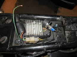 1980 honda cm200 wiring diagram wiring diagram for you • cm200 wiring diagram wiring diagram online rh 3 51 shareplm de 1980 honda cm200t specs 1980