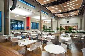 office cafeteria. Corporate Cafeteria - Google Search Office A