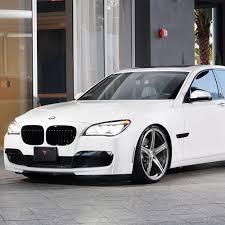 BMW 3 Series 08 bmw 750 : Index of /store/image/data/wheels/velos/vehicles/solo-lv/bmw ...