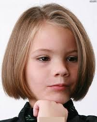 Little Girl Hair Style little girl short haircuts little girls short haircuts hair style 8503 by wearticles.com