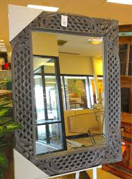 Small Picture Mirrors At Homegoods Inspiration India At Homegoods Driven Decor