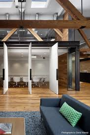 office doors designs. Gallery Of Tolleson Offices / Huntsman Architectural Group - 10 Office Doors Designs G