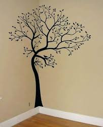 wall decals trees and birds wall decal tree with birds and bird decals birdcage wall decals trees and birds