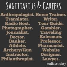 i need a career change sagittarius and careers i need a career change for the better my