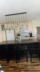 peninsula lighting. Perfect Dining Table Art Design About 108 Best Pendant Lighting Others Images On Pinterest Home Peninsula N