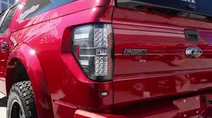 2010 F150 Rear Lights Not Working F150 Tail Lights Upgrade Your Ford F150 Tail Lights F150