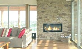 corner fireplace insert corner fireplace insert wood burning agreeable double stove two log stoves fireplaces indoor