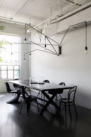 Industrial Office Design Ideas Simple K R I S P I N T E R I Ö R Dream Office For Creatives Industrial