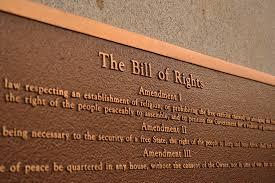 english bill of rights essays << custom paper writing service english bill of rights essays