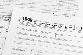The irs receives notices from all companies that provide health insurance, and all insurance companies that provide health insurance send in proof of coverage to the irs. Division Of Unemployment Insurance Faq Paying Federal Income Tax On Your Unemployment Insurance Benefits