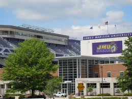 admissions intel james madison university goes test optional  james madison university goes test optional for 2017 2018