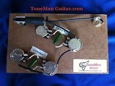 epiphone wiring harness guitar parts 50s upgrade wiring harness fits gibson epiphone es335 casino others