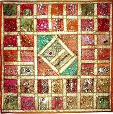 indian wall decor wall decor wall decor ideas beautiful design ideas wall decor images about patchwork