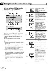 wiring diagram for pioneer avh p1400dvd wiring auto wiring pioneer avh p1400dvd wiring diagram wiring diagram and schematic on wiring diagram for pioneer avh p1400dvd