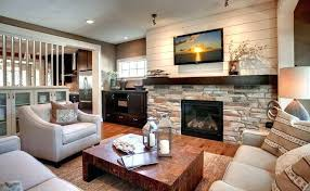 fireplace tv ideas living room with fireplace living room with brick fireplace best decorating ideas for