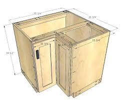 standard base cabinet dimensions kitchen floor cabinet height standard base cabinet sizes fascinating kitchen base cabinet
