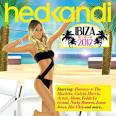 Hed Kandi Ibiza 2012