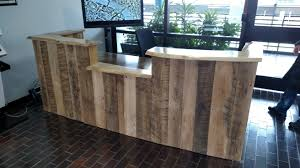 rustic desks office furniture. Full Size Of Desks:rustic Desk Compact Office Furniture Computer Rustic Wall Desks F