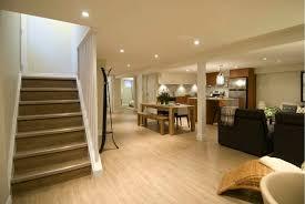 basement apartment design ideas. Basement Apartment Design Ideas A