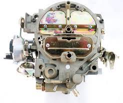 cadillac rochester carburetor barrel mv for engine 1968 cadillac rochester carburetor 4 barrel 4mv for 472 engine rebuilt
